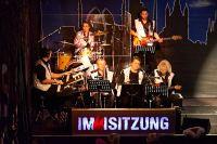 Immisitzung-2013-065